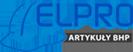 Elpro - BHP